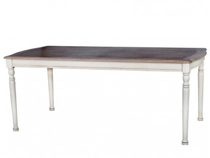 Jedálenský stôl Limena LI2712 LIVIN HILL
