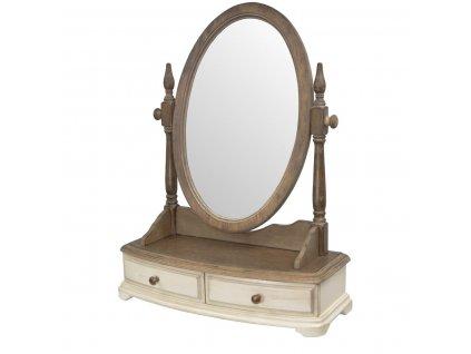 Zrkadlo Limena LI809 LIVIN HILL
