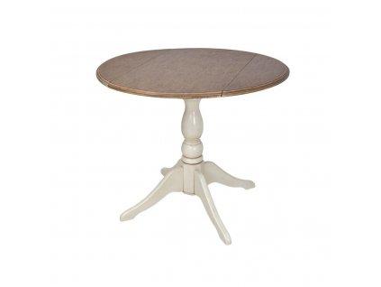 Stôl Limena LI840 LIVIN HILL