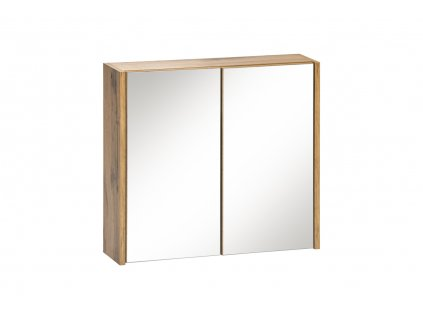 Ibiza skrinka zrkadlova 840
