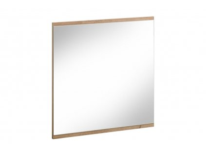 Kupelna Remik Rriviera zrkadlo 840