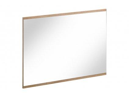 Kupelna Remik Rriviera zrkadlo 841