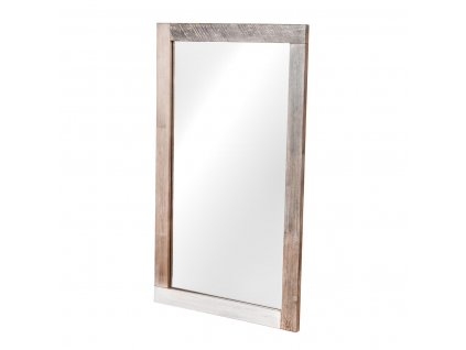 Zrkadlo Adesso ADES L09 LIVIN HILL