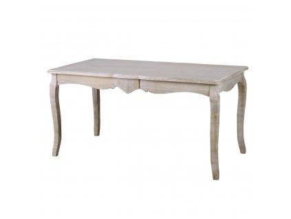 jedalensky stol MERANO ME026B