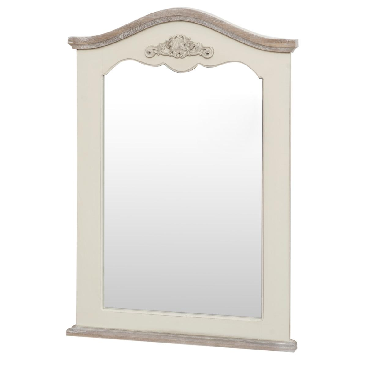 LIVIN HILL Zrkadlo Rimini RI053