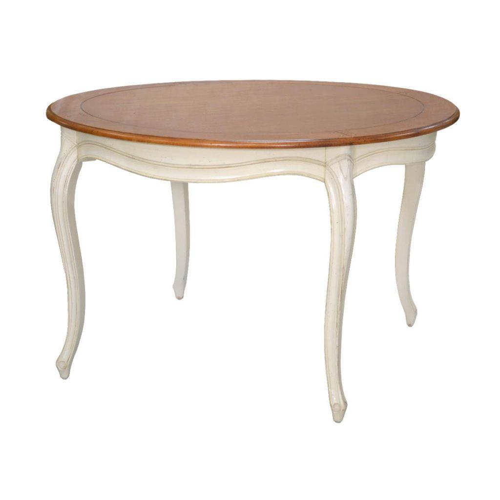 LIVIN HILL Jedálenský stôl Verona VE877