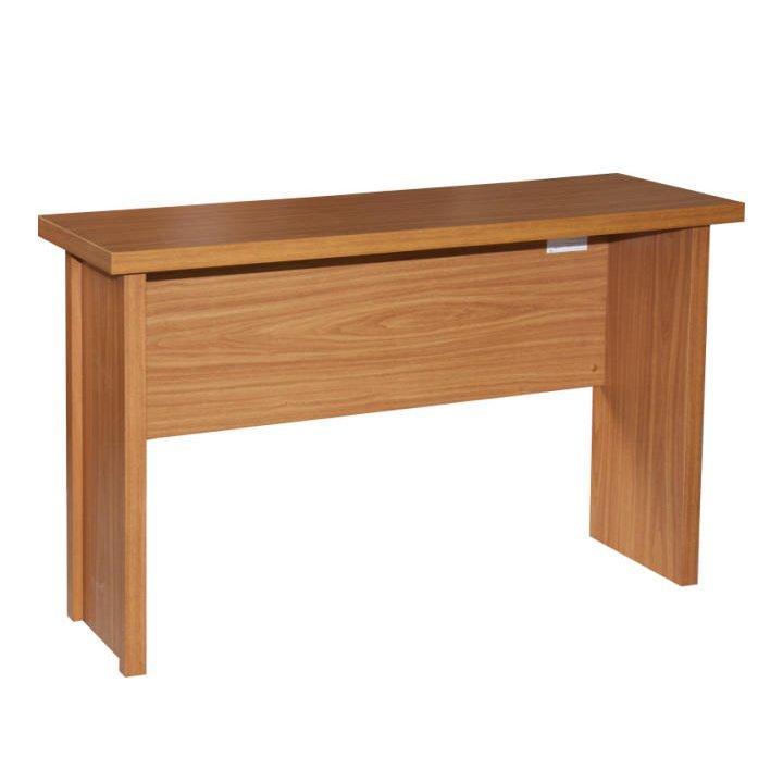 Tempo Kondela Písací stôl, čerešňa, OSCAR T02
