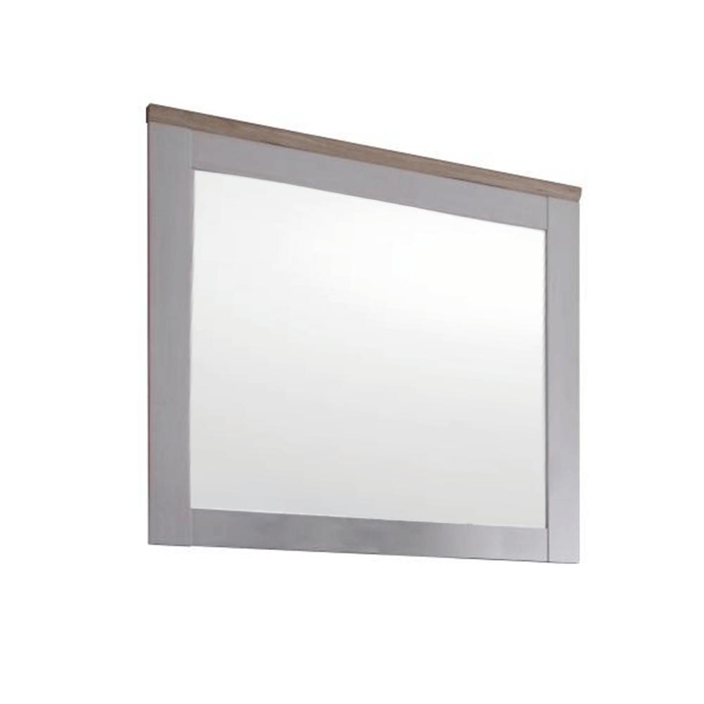 Tempo Kondela Zrkadlo, biela/san remo, PROVENSAL
