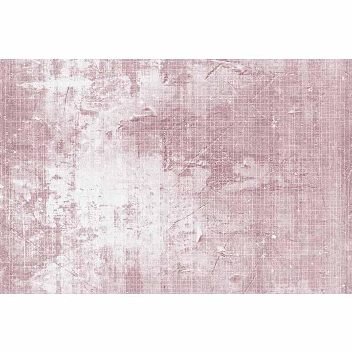 Tempo Kondela Koberec, ružová, 120x180, MARION TYP 3