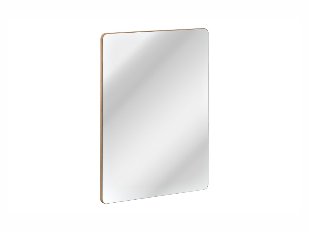 COM Zrkadlo ARUBA 840 60 x 80 cm