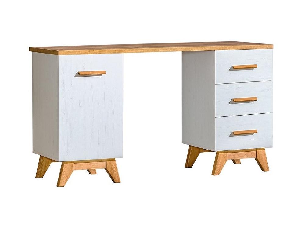 DOLMAR Písací stôl SVEN SV12