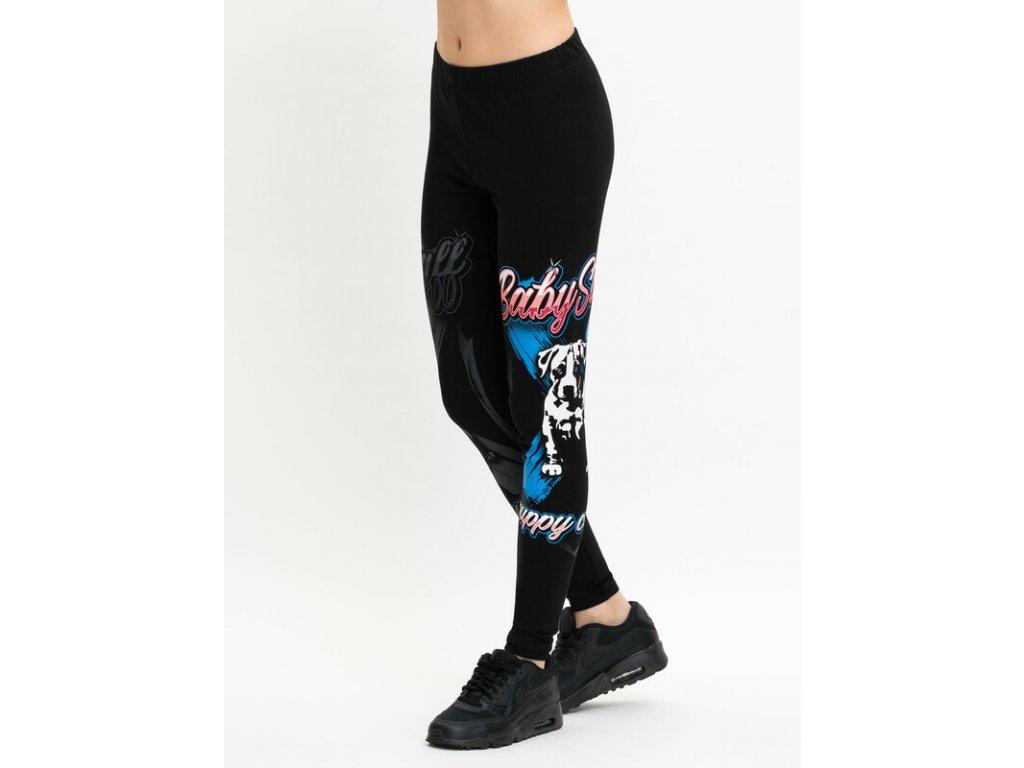 babystaff halka leggings 1
