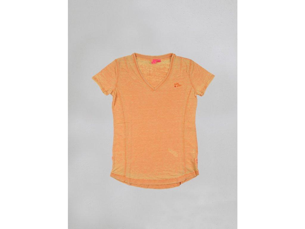 555 orange1