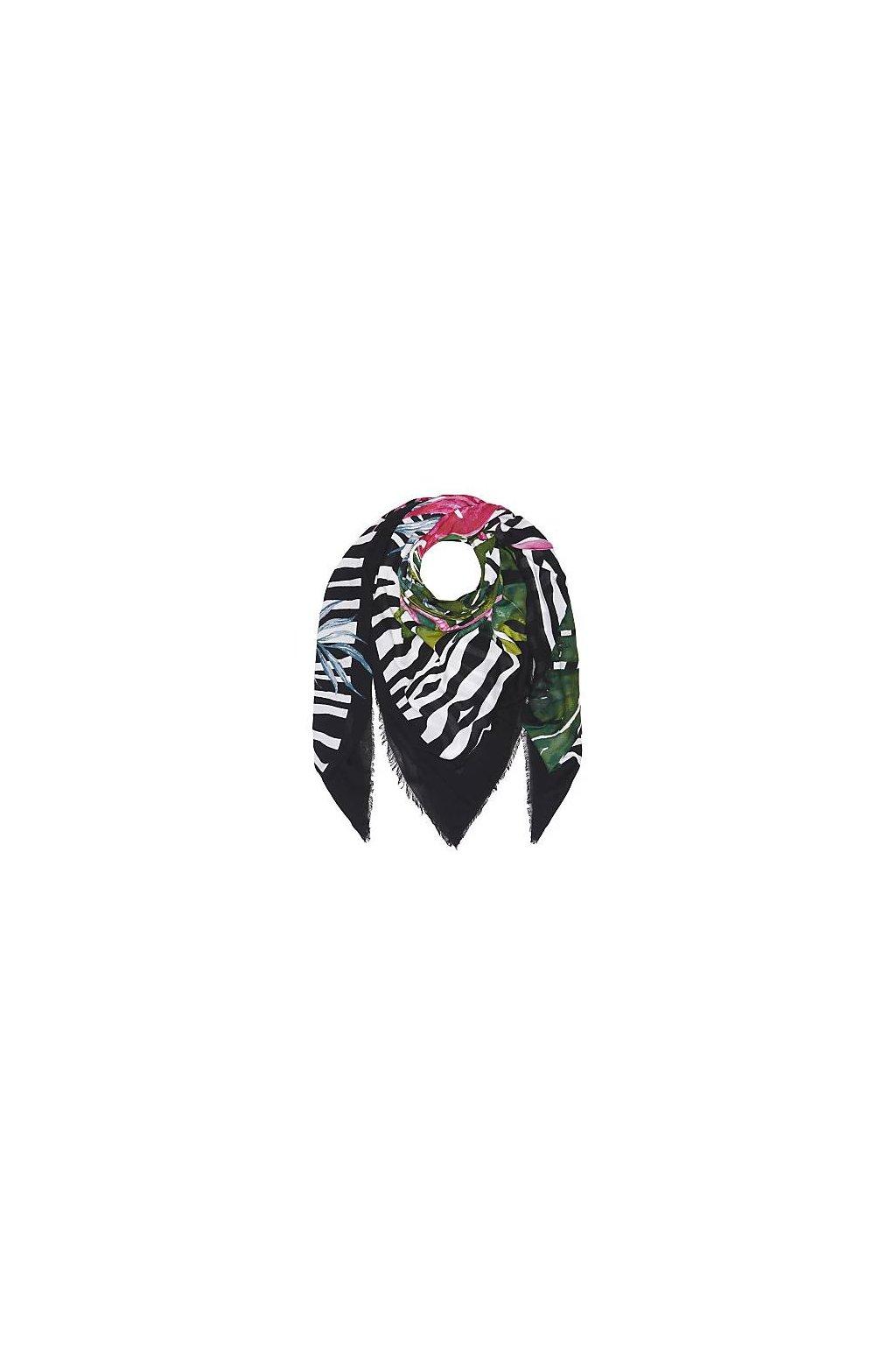 AW7644VIS03 PIN (1)