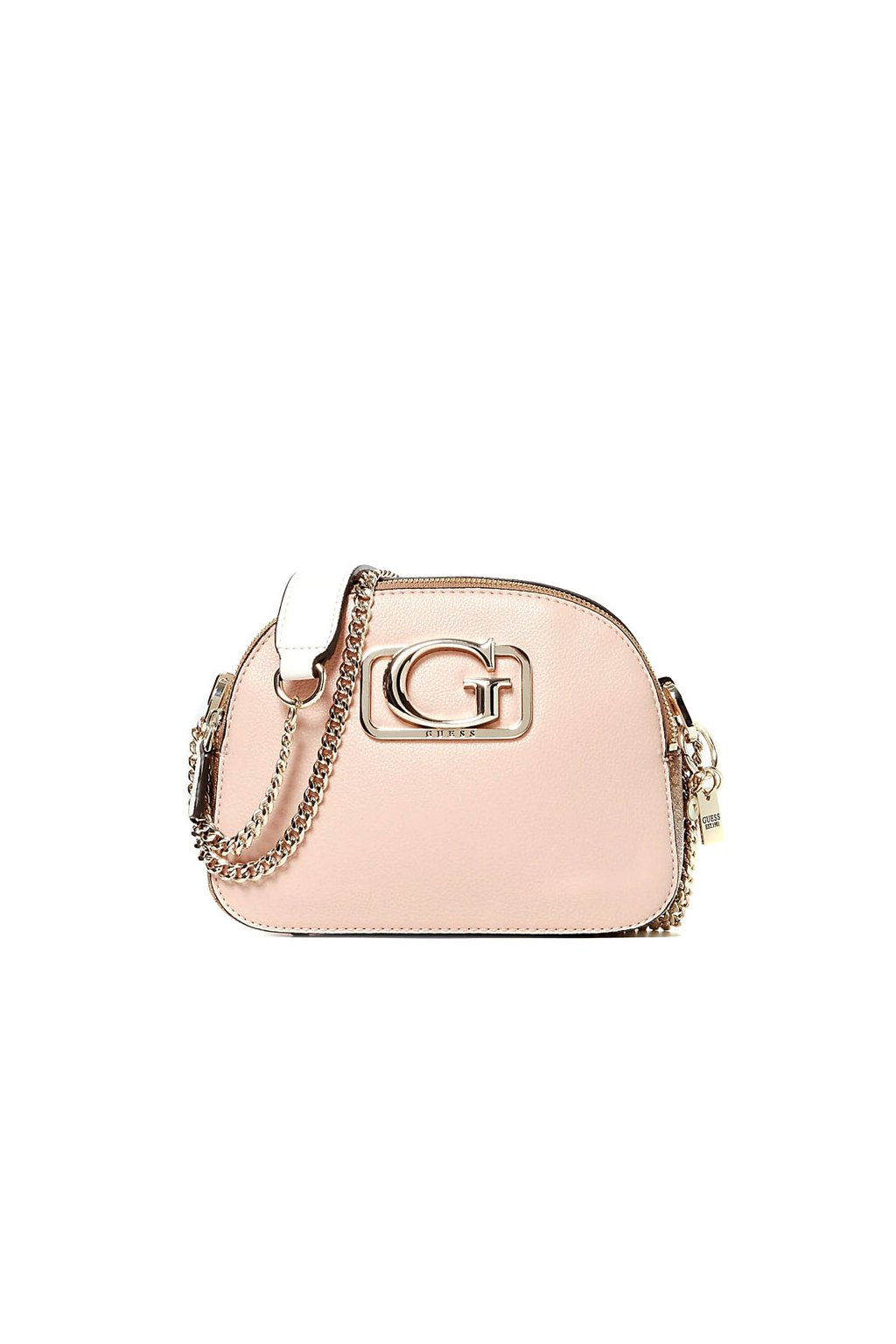 pe20 guess sg758314rose multi