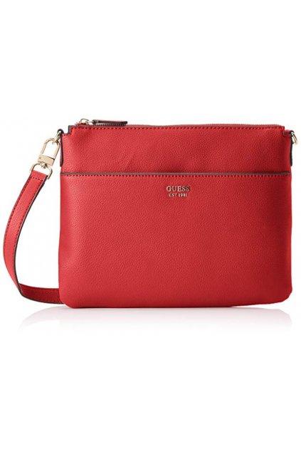 Guess Womenrsquos Bags Hobo Cross Body Bag B0789FXNZX