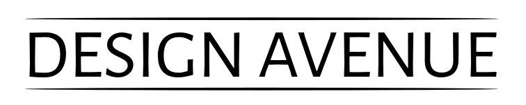designavenue_logo_png_www-verze
