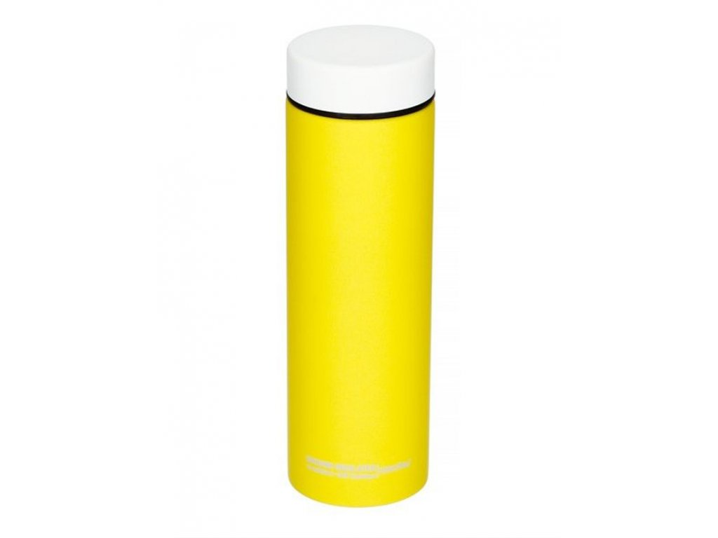 asobu baton yellow