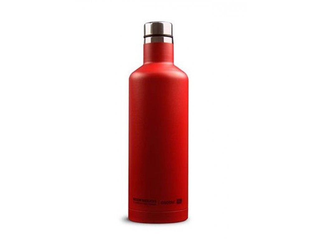 asobu times red