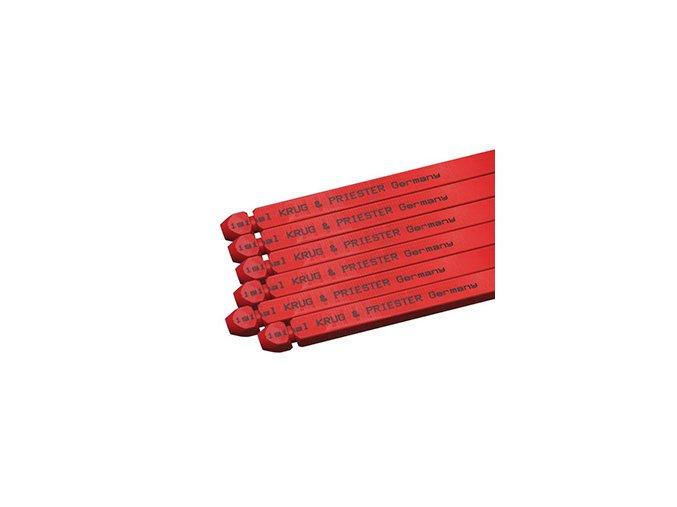 Řezná lišta pro IDEAL 3905 a 3915 - 45,3 cm