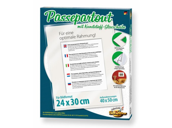 vyr 400passepartout cardboard for paintings sized 24 x 30 cm 605320835 00 2