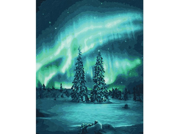 vyr 370aurore boreale 609130813 00 2