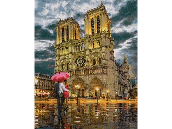 vyr 372the cathedral notre dame de paris 609130817 en 00 2