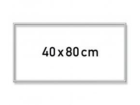 vyr 330alurahmen 40 x 80 cm silber matt 605250768 de 00 2