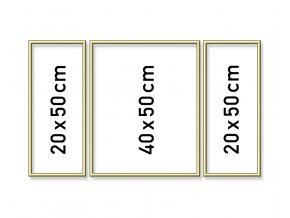 vyr 264alurahmen triptychon 50 x 80 cm 605140707 de 00 2