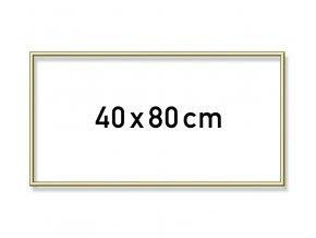 vyr 263alurahmen 40 x 80 cm 605130708 de 00 2