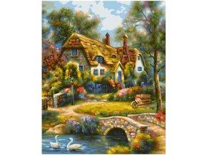 vyr 390vecchio cottage inglese 609240831 00 2