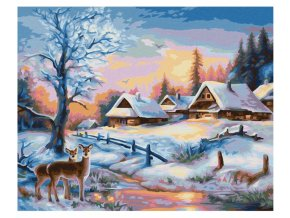 vyr 391paesaggio invernale 609240833 00 2