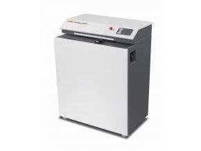 1533154 HSM ProfiPack P425 3x400 V
