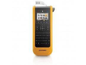 Tiskárna samolepicích štítků Dymo, XTL 300