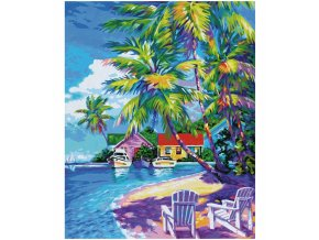 vyr 394sunny caribbean 609130830 00