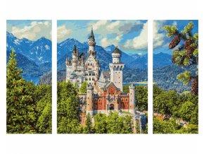 vyr 399neuschwanstein castle 609260837 00