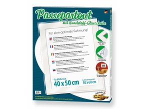 vyr 401passepartout cardboard for paintings sized 24 x 30 cm 605320835 00 2