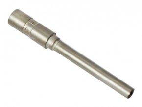 vrták prům. 9mm TOPSLIDE