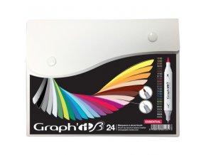 GI80210