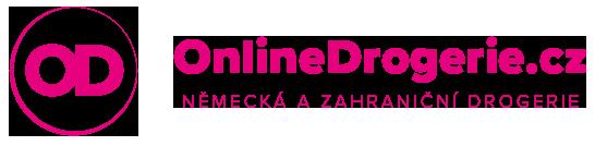OnlineDrogerie.cz