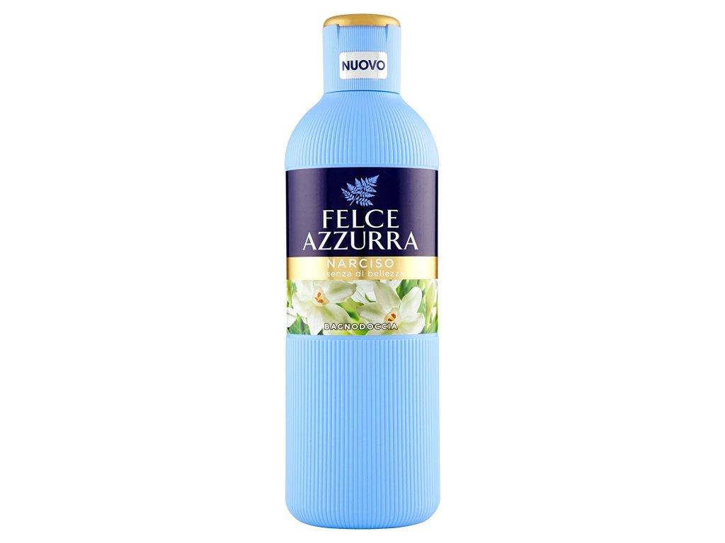 Felce Azzurra SG Narciso 650ml 8001280068027