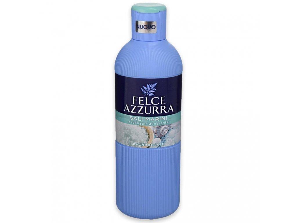Felce Azzurra SG Sali Marini 650ml 8001280068119