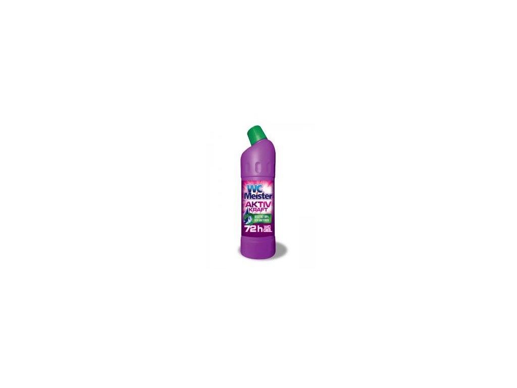 6024 wc meister aktiv kraft pink gelovy cistic wc 1000 ml