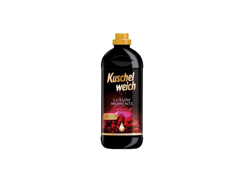 Kuschelweich aviváž LUXURY 1 L 31 WL Leidenschaft 4013162023998