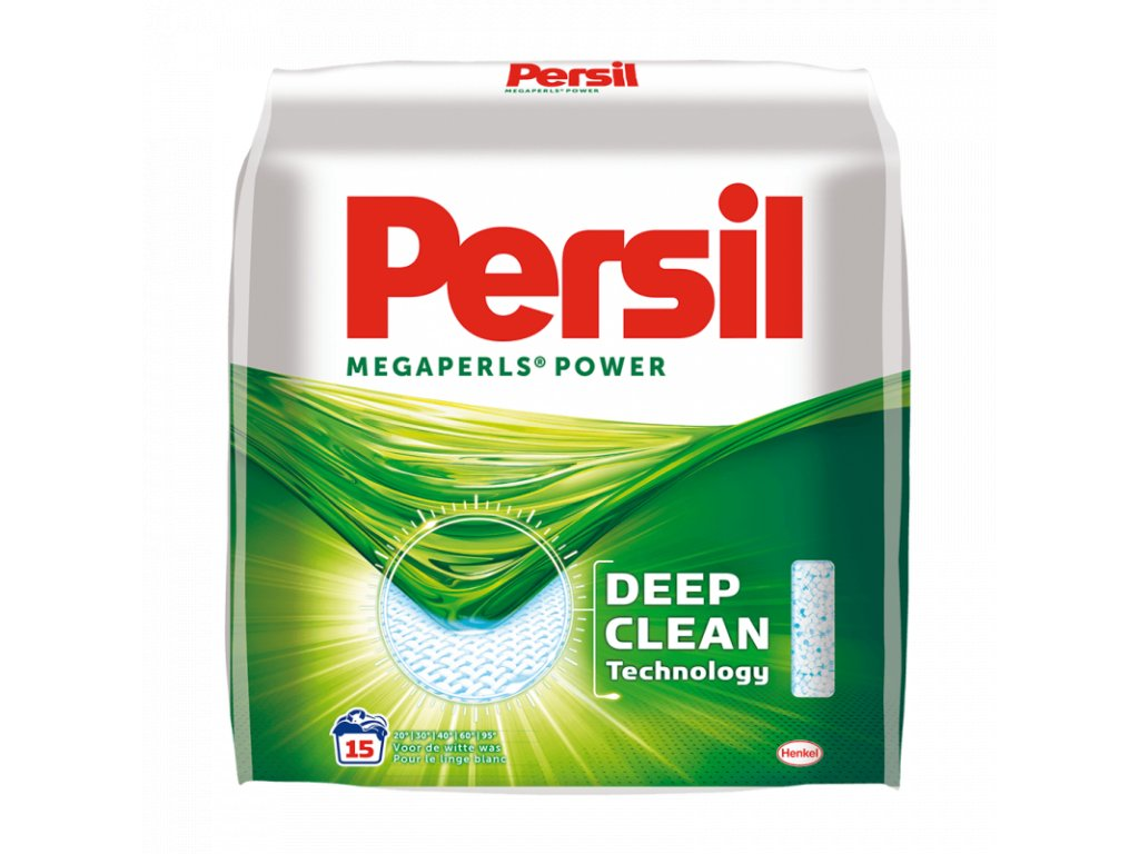 Persil Megaperls Universal 0,9kg 15W 5410091732530