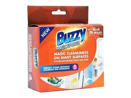 8229 buzzy magicka nano houbicka 4ks
