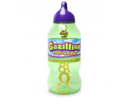 Bublifuk Gazillion 2000ml 021664353837