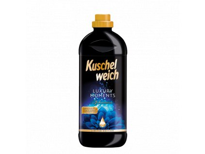 Kuschelweich aviváž LUXURY 1 L 31 WL Gehemnis 4013162024018