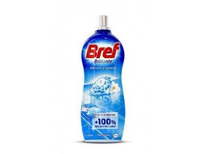Bref na mytí podlah 1,25L Tutte Superfici 8015100563524