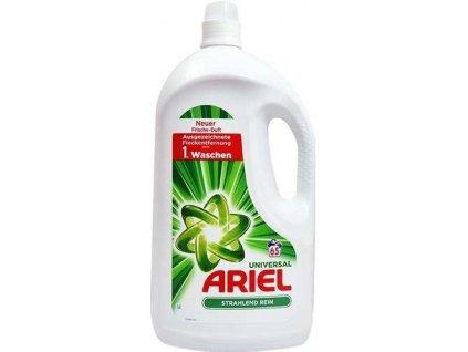 Ariel gel 3,575L 65W Universal 8001841151595